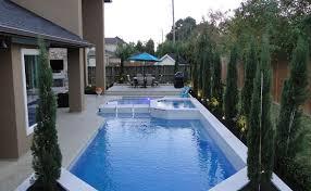 Pool Designs Spring Tx The Best Inground Swimming Pool Builders In Spring Tx