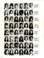 North Salinas High School - Valhalla Yearbook (Salinas, CA), Class ...
