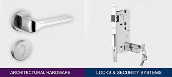 manufacturer of door locks door handles door knobs hinges closer dorset india