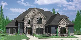 10090 luxury house plans main floor master bedroom house plans with outdoor kitchen