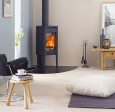 f 160 concept furnishings and decor stove inside wood burning stoves heating homes with wood