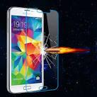 4 посылки из Aliexpress - дисплей на Samsung Galaxy S3