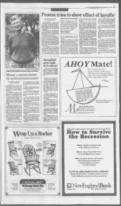 Hartford Courant from Hartford, Connecticut on November 14, 1991 · Page 79