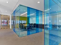 law office design ideas commercial office. law office design ideas commercial