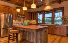 Log Cabin Kitchen Decor Log Cabin Kitchen Decor Log Cabin Kitchens Log Cabin Kitchens And In