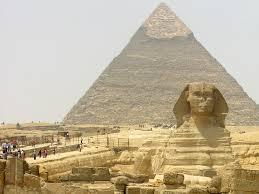 Египетские пирамиды смотреть со спутника online чудес света  Единственный сохранившийся шедевр Египетские Пирамиды явили собой феноменальное достижение в проектировании и строительстве египтян