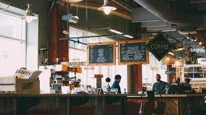 Starting a coffee shop or café is a daunting task. How To Open A Coffee Shop The Complete Guide National Coffee Association Blog