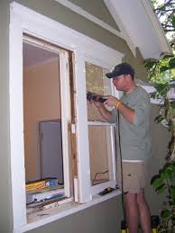 window replacement. Fine Window Window Replacement And D