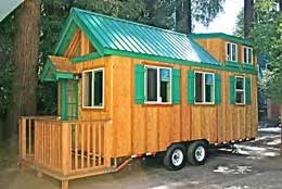 tiny house communities in california. Image Result For Tiny House Communities California In