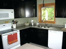 simple kitchen cabinets kitchen cabinets style kitchen simple kitchen cabinet design simple kitchen ideas simple kitchen simple kitchen cabinets