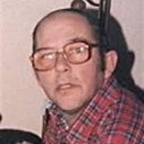 Gene Richter Baase Obituary - Visitation & Funeral Information