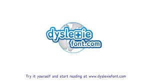 Life Font Dyslexie Font On Vimeo