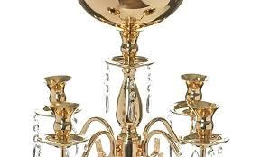 votive candle chandelier votive candle chandelier yankee candle votive chandelier