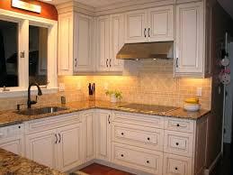 under cabinet kitchen led lighting. Led Under Cabinet Kitchen Lights G Importt Side S Undercounter Strip . Lighting F