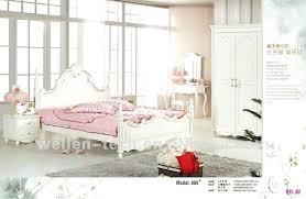 Pink And White Bedroom Furniture Small Images Of Girls Bedroom ...