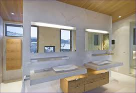bathrooms marvelous modern bathroom vanity light fixtures 4 light bathroom fixture bathroom lights bathroom