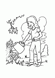 Below you'll find hundreds of coloring pictures in a variety of categories. Kindergarten Color Pages Coloring Home