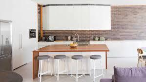 Dream Kitchen 11 Dream Kitchen Designs