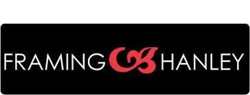 clic framing hanley logos by framing hanley framinghanley on mye
