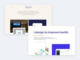 Frightening Portfolio Cover Page Template Ideas Sample