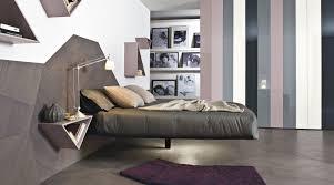 Modern Bedroom Design Ideas - Bedroom desgin
