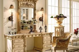 Small Bedroom Vanities Italian Bedroom Furniture Designer Luxury Bedroom Furniture
