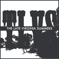 The Late Virginia Summers Photos (5 of 6) | Last.fm