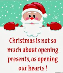 Rejoice Christmas Quotes. QuotesGram