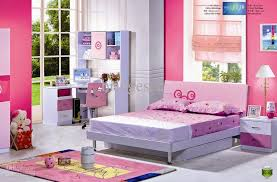 bedroom furniture sets for teenage girls. Delighful Bedroom Wonderful Adorable Bedroom Sets For Teenage Girls Great Teen  Within Furniture Popular Throughout E