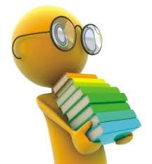 Авторские дипломные курсовые работы рефераты на заказ в Твери  Авторские дипломные курсовые работы рефераты на заказ в Твери