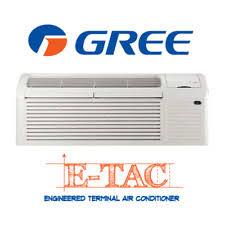 lennox 2 5 ton ac unit. item 2 9,000 btu 11.4 eer gree engineered terminal air conditioner etac -9,000 lennox 5 ton ac unit