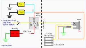 5 blade flasher wiring diagram wiring diagrams top 5 blade flasher wiring diagram wiring diagram detailed 550 flasher wiring 5 blade flasher wiring diagram