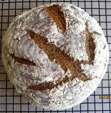 Authentic Bread Youre Doing It Wrong The Fresh Loaf