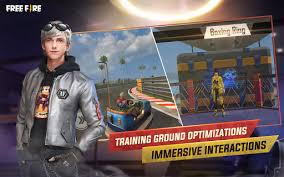 Not working survival shooter free fire clash squad team game ver. Garena Free Fire V1 38 2 Full Apk Mod Auto Aim No Recoil Data For Android 5play Premium Themes