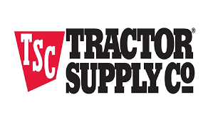 tractor supply logo. Exellent Tractor Tractor Supply Co Logo With Logo F