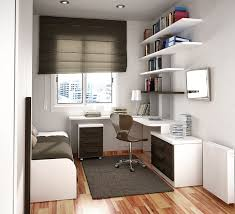 small study room ideas - Google Search