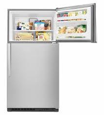 whirlpool refrigerator top freezer. wrt311fzdm whirlpool 33\ refrigerator top freezer