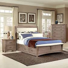 King King Bedroom Sets