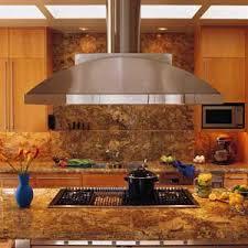 stove vent hood. luna from abbaka; range hood hoods you can trust | ventilation plumbing, hvac \u0026 electrical stove vent