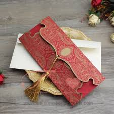 Red Wedding Card Design Gold Red Nepali Paper Marriage Invitation Design Wedding Cards Buy Nepali Paper Wedding Card Nepali Marriage Invitation Card Design Wedding Cards