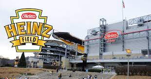 Events Archive Heinz Field In Pittsburgh Pa