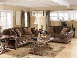 appealing decorating ideas for traditional living rooms