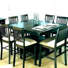 small dining table ikea innovative folding dining table cool folding dining