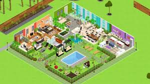 Small Picture home design story android brightchatco