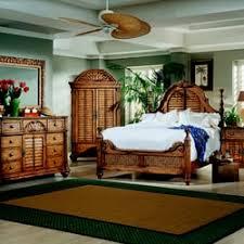 Kane s Furniture 21 s & 15 Reviews Furniture Stores