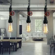 hanging dining lights white pendant ceiling light glass pendant light chandelier simple pendant light fixtures vintage light fixtures