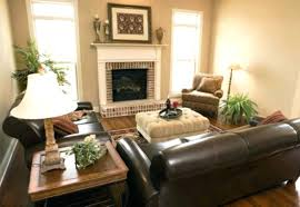 home decor ideas for living room ideas for home decoration living room inspiring worthy ideas for