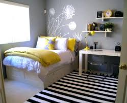 wall colors for small rooms incredible ideas bedroom colors for intended for the stylish incredible paint
