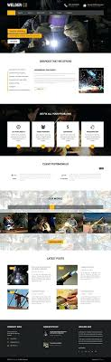 word theme download responsive welding theme for welders and themes free templates