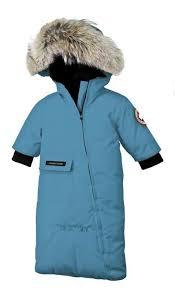 Snow Bunting Canada Goose BlueTopaz Baby cheap